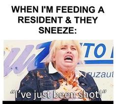 mycnajobs sneeze
