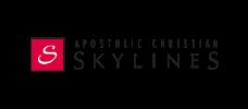 Apostolic Christian Skyline